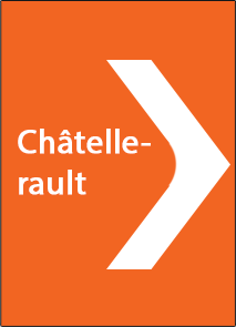 chatellerault_duo
