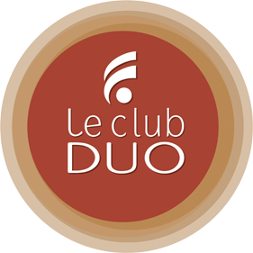 logo_club_duo