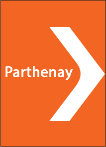 parthenay_duo