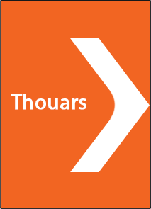 thouars_duo