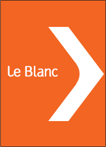 le_blanc_duo